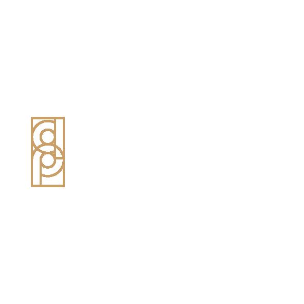 logo aurela promotion blanc